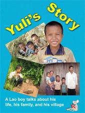 Yuli's story