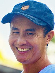 Mai Chayee Thao